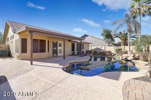 1035 S ROWEN, Mesa, AZ 85208
