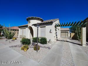 251 N GREENWOOD, Mesa, AZ 85207