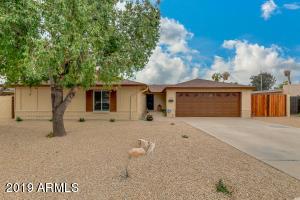 12041 N 28TH Street, Phoenix, AZ 85028
