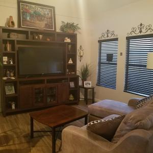 1432 W EMERALD Avenue, 17, Mesa, AZ 85202