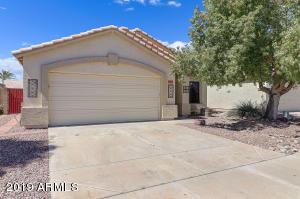21618 N 33RD Avenue, Phoenix, AZ 85027