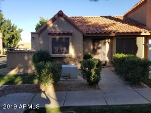 3491 N ARIZONA Avenue, 56, Chandler, AZ 85225