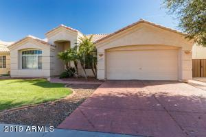 11609 W LAURELWOOD Lane, Avondale, AZ 85392