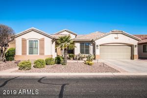 4804 W MOHAWK Drive, Eloy, AZ 85131