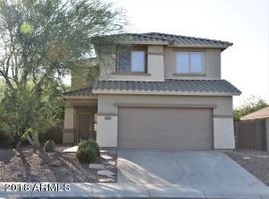 40909 N COLUMBIA Trail