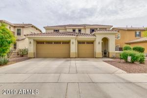 3507 E MERRILL Avenue, Gilbert, AZ 85234