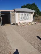2742 E BELMONT Avenue, Mesa, AZ 85204