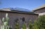 26250 W HORSHAM Drive, Buckeye, AZ 85396