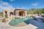 10500 E LOST CANYON Drive, 8, Scottsdale, AZ 85255
