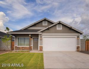 5108 S 11TH Place