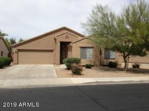 12550 W HEARN Road, El Mirage, AZ 85335