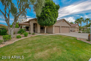 Competitively priced in Ashland Ranch
