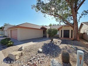 15602 N 38TH Place, Phoenix, AZ 85032