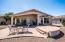 4290 E STRAWBERRY Drive, Gilbert, AZ 85298