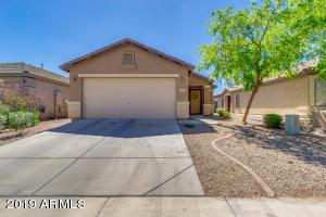 42371 W SUNLAND Drive, Maricopa, AZ 85138
