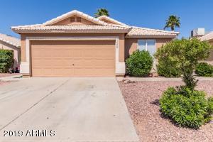 1826 W RENAISSANCE Avenue, Apache Junction, AZ 85120
