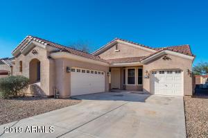 10862 W CHASE Drive, Avondale, AZ 85323