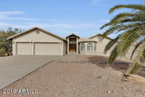 15414 E THISTLE Drive, Fountain Hills, AZ 85268