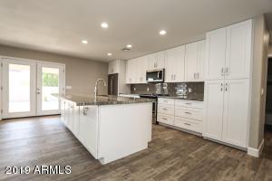 9623 E MINNESOTA Avenue, Sun Lakes, AZ 85248