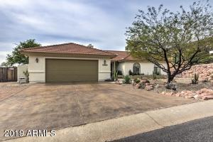 15925 E SUNFLOWER Drive, Fountain Hills, AZ 85268