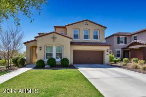 14821 W PERSHING Street, Surprise, AZ 85379