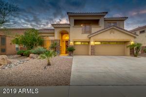 26616 N 51ST Drive, Phoenix, AZ 85083