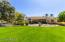 6114 W TROVITA Place, Chandler, AZ 85226