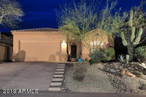 13611 N WOODSIDE Drive, Fountain Hills, AZ 85268