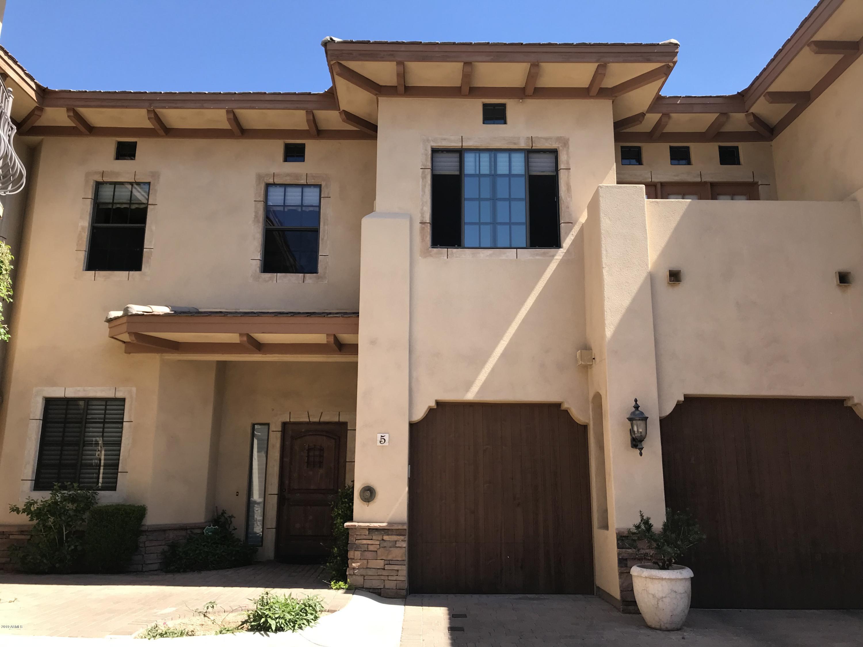 Photo of 4430 N 22ND Street #5, Phoenix, AZ 85016