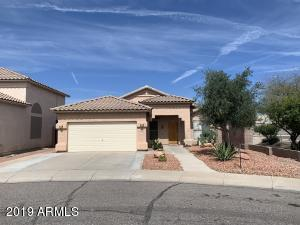 4654 E MOUNTAIN VISTA Drive