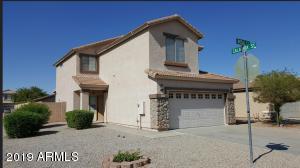 810 E ROSSI Court, San Tan Valley, AZ 85140