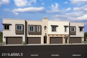 23387 N 73RD Way, Scottsdale, AZ 85255
