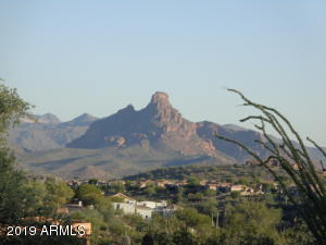 11856 N SUNSET VISTA Drive, 39, Fountain Hills, AZ 85268