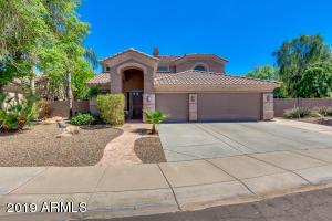 1373 S SEAN Drive, Chandler, AZ 85286