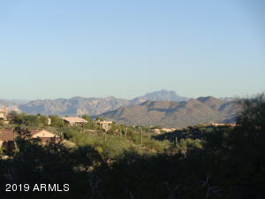 11888 N SUNSET VISTA Drive, 38, Fountain Hills, AZ 85268