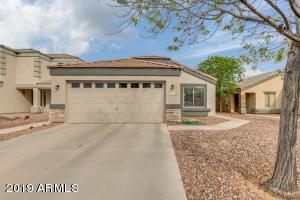 1421 S 107TH Drive, Avondale, AZ 85323