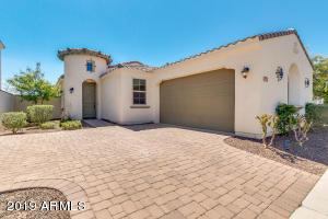 10717 E HAWK Avenue, Mesa, AZ 85212