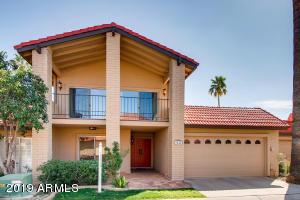 7845 E VISTA Drive, Scottsdale, AZ 85250