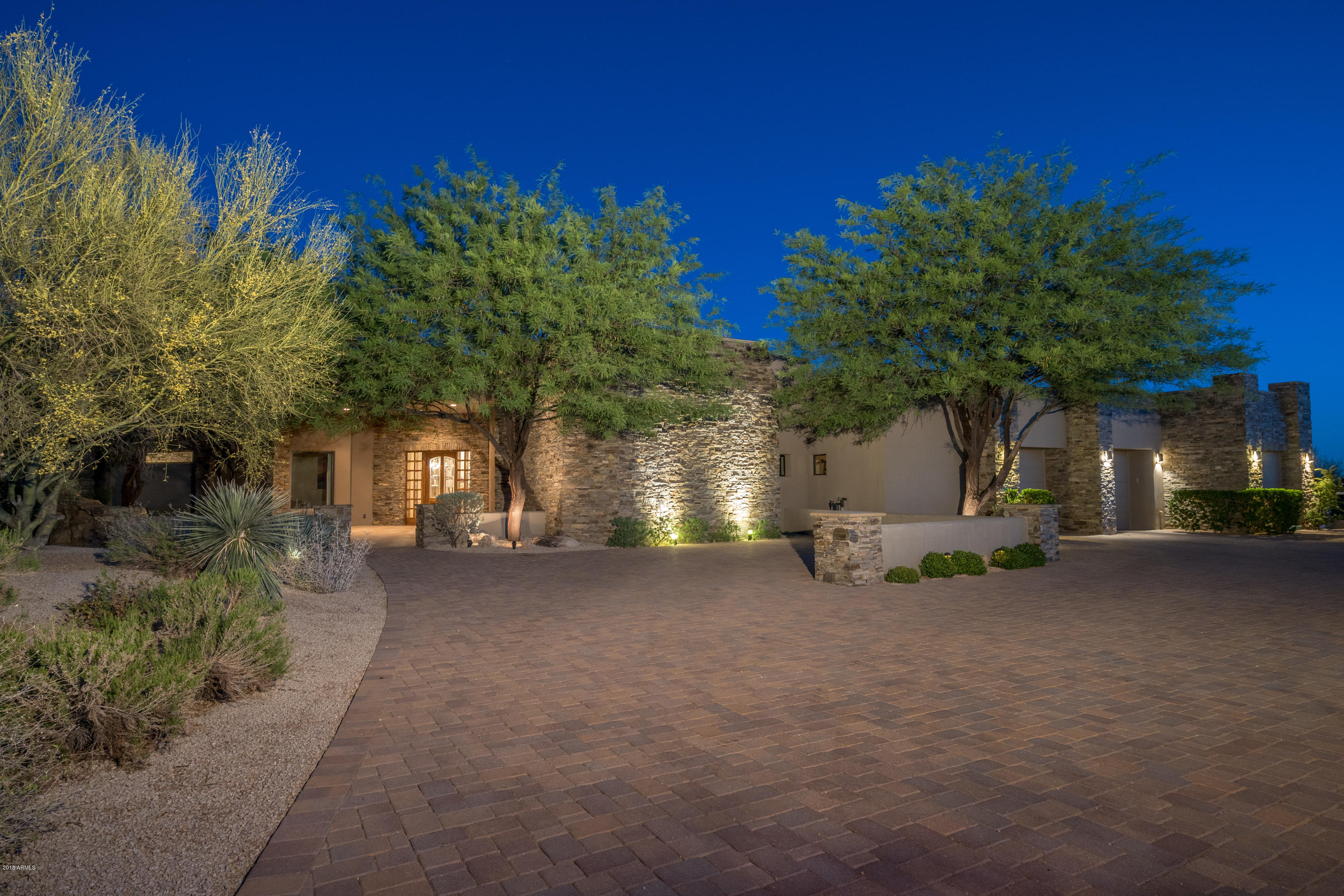 Photo of 37870 N 98TH Place, Scottsdale, AZ 85262