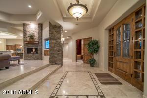 37870 N 98TH Place, Scottsdale, AZ 85262