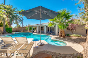 7611 N VIA DE LOS NINOS, Scottsdale, AZ 85258