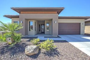 30024 N SUSCITO Drive, Peoria, AZ 85383