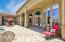 28149 N 71ST Street, Scottsdale, AZ 85266