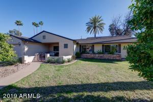 3935 E HAZELWOOD Street, Phoenix, AZ 85018