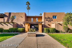 3230 E PINCHOT Avenue, 19, Phoenix, AZ 85018