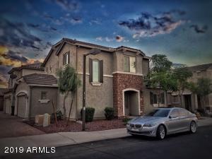 1937 W BUSONI Place, Phoenix, AZ 85023
