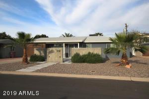 3730 N PUEBLO Way, Scottsdale, AZ 85251