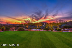 42442 N CROSS TIMBERS Court, Anthem, AZ 85086