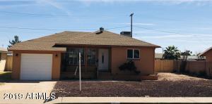 621 E 8TH Avenue, Mesa, AZ 85204