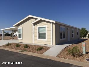 1035 E TEE Street, San Tan Valley, AZ 85140